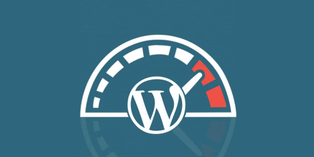 How-to-Speed-Up-WordPress_ver2